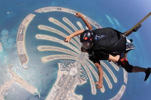 Photo Itinerary of Incredible Dubai during Ramadan#photosabroad