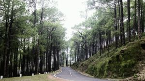 Khirsu Uttarakhand : A mesmerising weekend