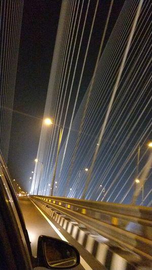 Three day trip to Mumbai, Delhi-Mumbai-Shirdi-Mumbai-Delhi