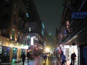 Bourbon Street 1/1 by Tripoto