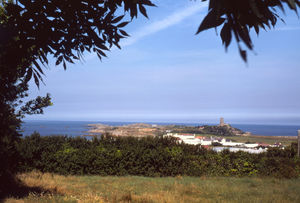 Lihou Island 1/undefined by Tripoto