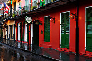 Pat O'Brien's 1/undefined by Tripoto