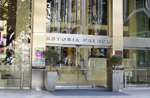 Ayre Hotel Astoria Palace 1/1 by Tripoto