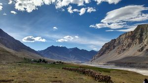 Don't go to Spiti