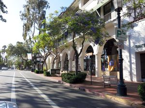 Hyatt Santa Barbara 1/1 by Tripoto