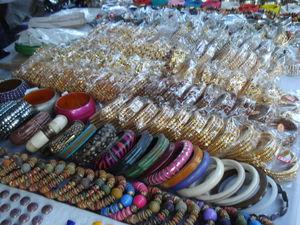 City of Pearls! City Of Nizams! - Hyderabad