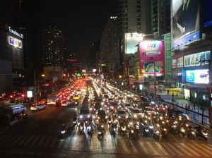 Thailand VISA on Arrival: things you need to take care of
