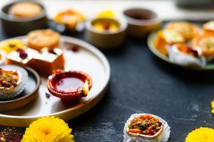 Dilli Ki Diwali, Pollution-Free Waali! Everyone's Invited to This Diwali Party