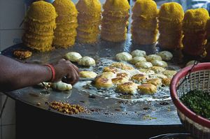 Lucknow Local Food Trail: Hidden Gems in the Food Capital of North India