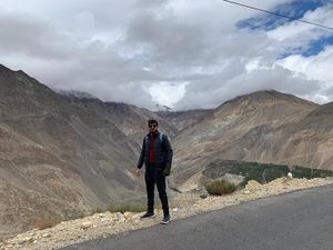 Travelling: Unknowingly Became a very important factor of my Personal Growth
