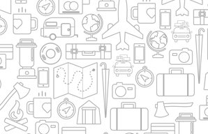Love icing on a cake? Just take a flight to Leh and look outside the window..