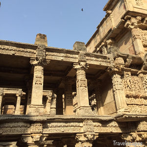 An Encounter With Historic Patan...