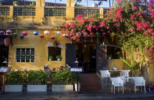 Highlights of Hoi An, Vietnam - Things to do in the port city?