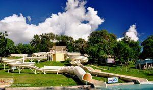 Blue Jazz Resort 1/undefined by Tripoto