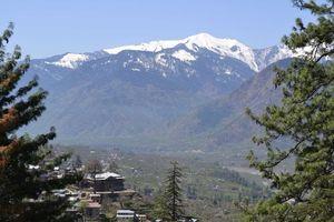 7 Places To Visit In Naggar | Himachal Pradesh 2019