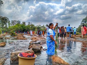 People of Coorg