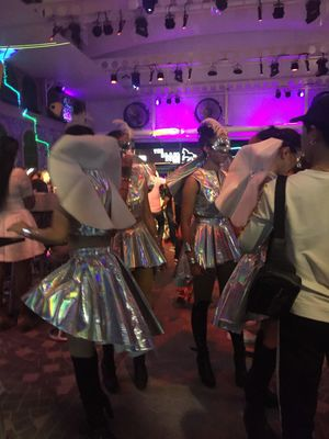 Moulin Rouge Phuket 1/undefined by Tripoto