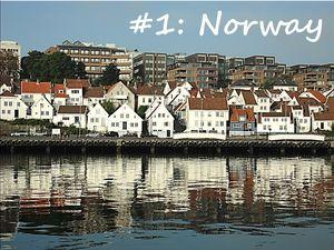 Stavanger 1/undefined by Tripoto