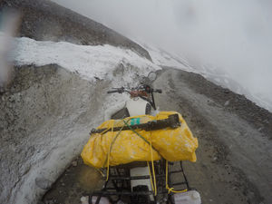 Incredible Ladakh!!