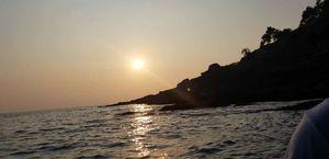 Gokarna - The backpacker's paradise