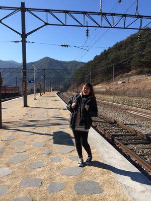 Bucheon-si 1/undefined by Tripoto