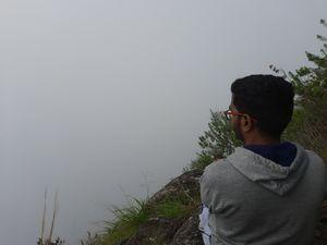 Kotagiri! - A perfect hill station with less crowd for Trek & Waterfalls! (Nilagiri hills)