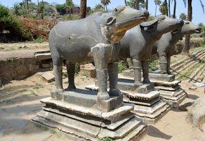 Achaleshwar Mahadev Temple Mount Abu 1/undefined by Tripoto