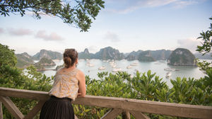 Why Travel to Vietnam?