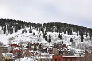 Park City 1/undefined by Tripoto