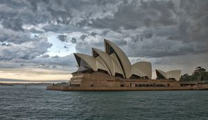 Indians Can Now Apply For A Tourist Visa To Australia Online