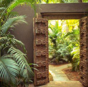Ashiyana Yoga Center 1/undefined by Tripoto