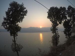 Journey of Nepal