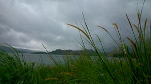 Banasura Sagar Dam 1/undefined by Tripoto