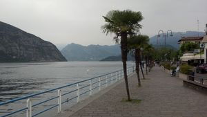 Iseo 1/undefined by Tripoto