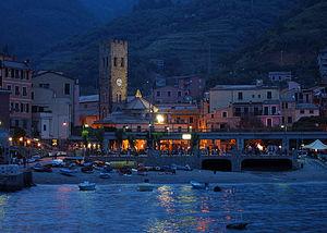 Monterosso Al Mare 1/undefined by Tripoto