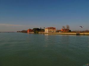 Torcello Island 1/1 by Tripoto