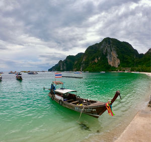 Things To Do In Thailand | 3 Days | himalayan_zombies | Theme: Short Holiday Travel |