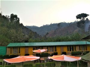 A must visit off beat destination for nature and peace lovers - Jeolikote, Valley of Birds!!