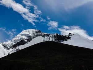 Kang Yatse : The Hidden Gem of Ladakh