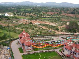 Mysore Road 1/undefined by Tripoto