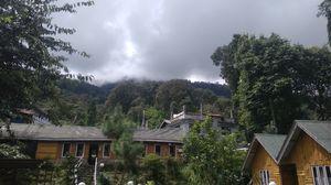 Serene Sikkim rejuvenates my soul! #bestof2018