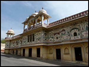 Hotel Man Sagar 1/2 by Tripoto