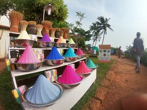 Little Goa of Kerala
