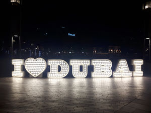 Exciting Things to do in Dubai in the Weekend