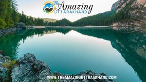 Top 5 Things Couple Must Enjoy While Touring Nainital