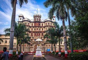 कैसे बना इंदौर भारत का सबसे स्वच्छ शहर