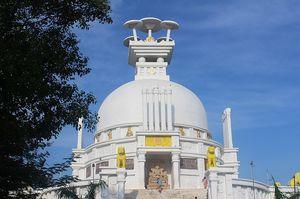 10 things to do in Bhubaneswar! #bhubaneswar #cityoftemples