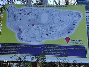 Discover Nandi Hills