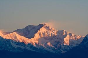 Kanchenjunga South Peak 1/undefined by Tripoto