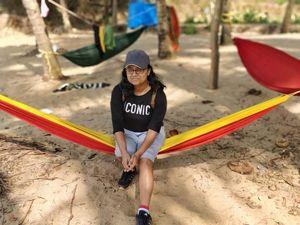 Kumta to Gokarna beach trek ->1 weekend & 10+ pristine beaches...